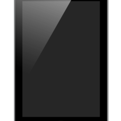 iPod Touch timeline