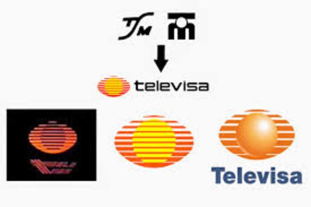 Tele sistema mexicano