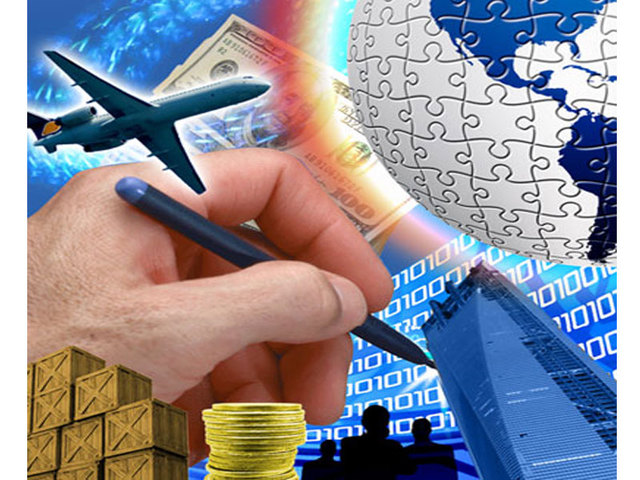 Reglamento para el trafico comercial entre Filipinas y la nueva España.