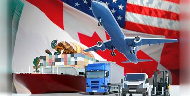 Reforma de la ley aduanera