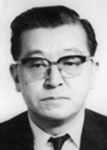 28 de Enero, 1943 - Kaoru Ishikawa