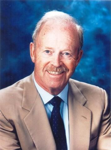 28 de Febrero, 1980 - Philip Bayard