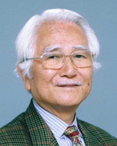 19 de Abril, 1986 - Masaaki Imai
