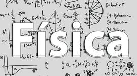 Linea de tiempo sobre la Física timeline