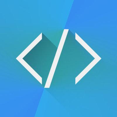 Desarrollo web timeline