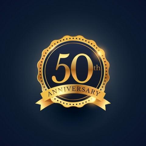 50 años de IA