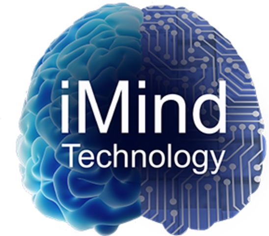 iMind Technology