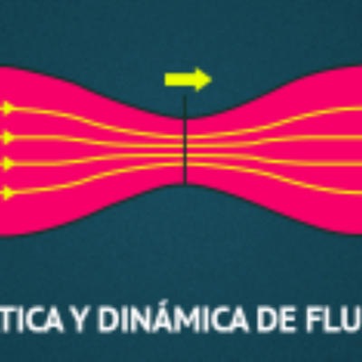 Fluidos ESTATICA-DINAMICA timeline