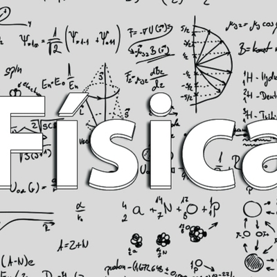 Física Actividad Línea del Tiempo timeline