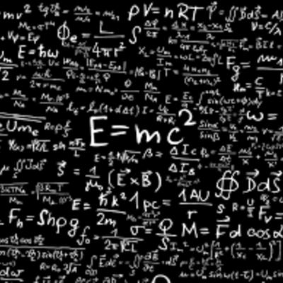 Línea de Tiempo Física Eduardo S.C. timeline