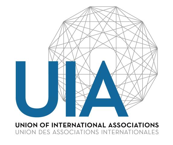 Union of International Associations (UIA) - Internacional