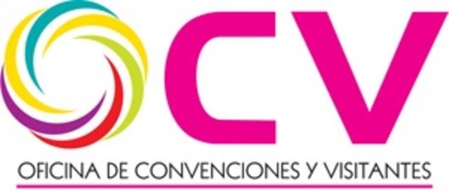 Oficina de convenciones y visitantes (OCV) - Internacional
