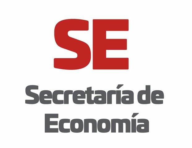 Creación del Consejo Federal de la Planificación Económica