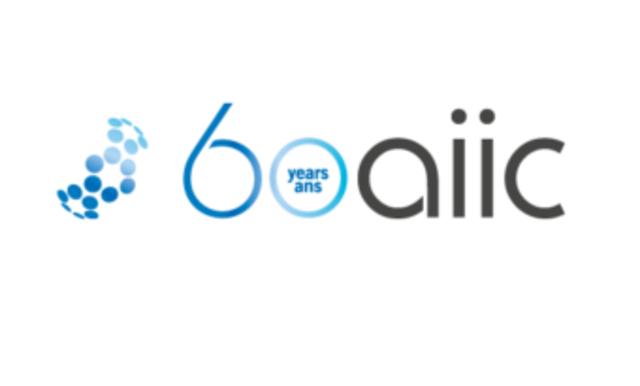 Association Internationale des Interprétes de Conférence (AIIC)