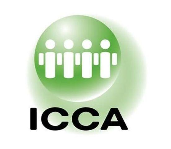 International Congress and Convention Association (ICCA)