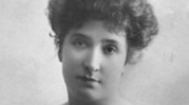 Dame Nellie Melba  timeline