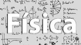Linea del tiempo Física timeline