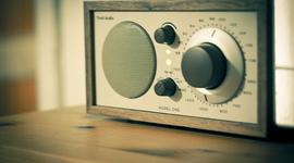 La Radio y su historia timeline
