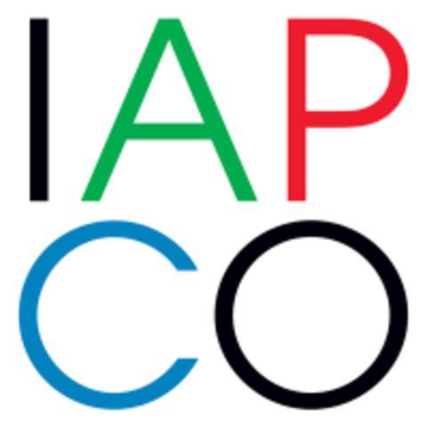 International Association of Professional Congress Organizers (IAPCO)