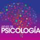 Psicologia jueves de psicologia 2016 600x300 3