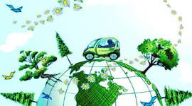 La evolución de Turismo y la Legislación Ambiental en México timeline