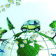 Turismo sustentable alcanza a los congresos