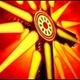 Macedonia 066