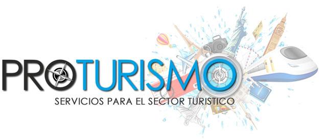 Comisión Mixta PRO Turismo