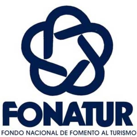 FONATUR y Secretaría de Turismo