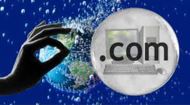 Burbuja.com