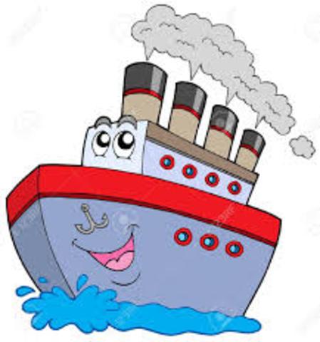 Reglamento de  Operadores de Marinas Turísticas