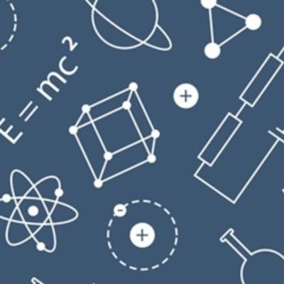 Linea de Física timeline