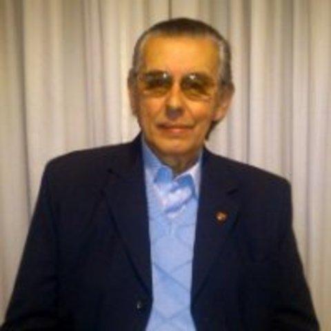 Primer Agencia de RRPP en México