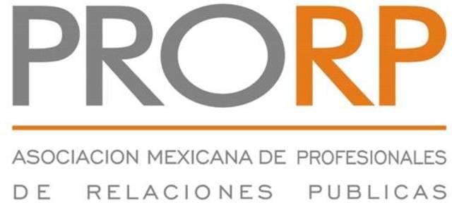Asociación Mexicana