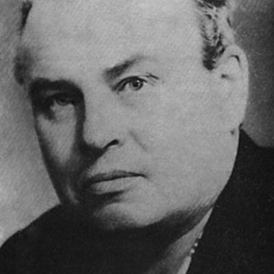 Уральский поэт Борис Ручьёв timeline