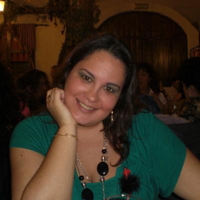 Rocio Filiberto timeline