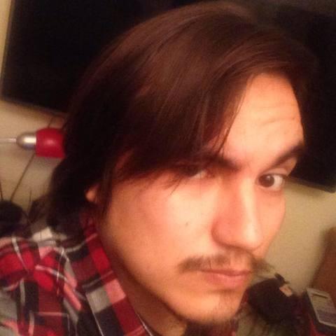 Primer miembro: Joseto