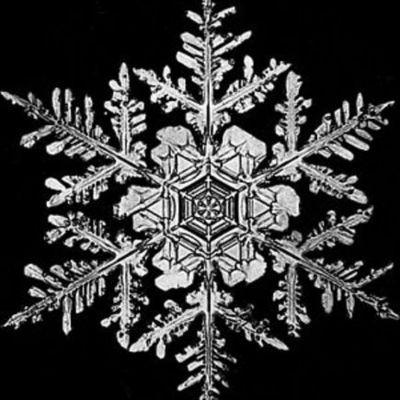 5th Grade Winter Celebrations timeline