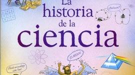 Historia de las Ciencias Naturales timeline