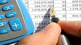 Linea de tiempo - Historia de la contabilidad timeline