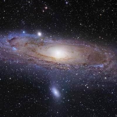 Ngo Gina History of Astromony Timeline