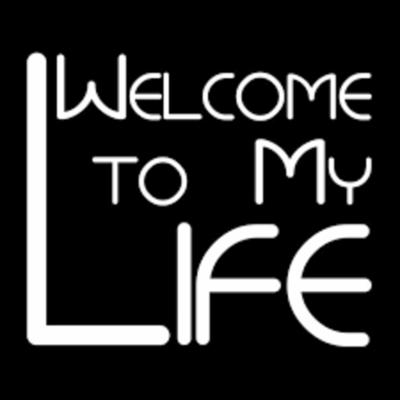 La Vida de Amitesh timeline