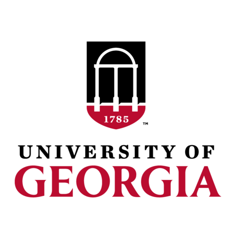 University of Georgia Founded in 1785 - Lisa T. Shinholster