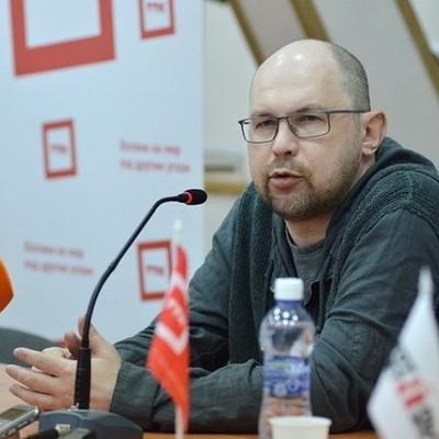Иванов Алексей Викторович timeline