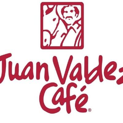 Juan Valdez timeline
