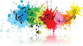 explorando la historia de la música timeline