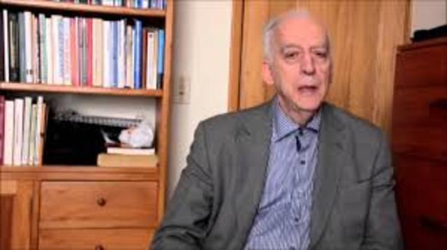 Carlos Eduardo Vasco