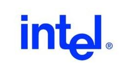 Intel Processors timeline