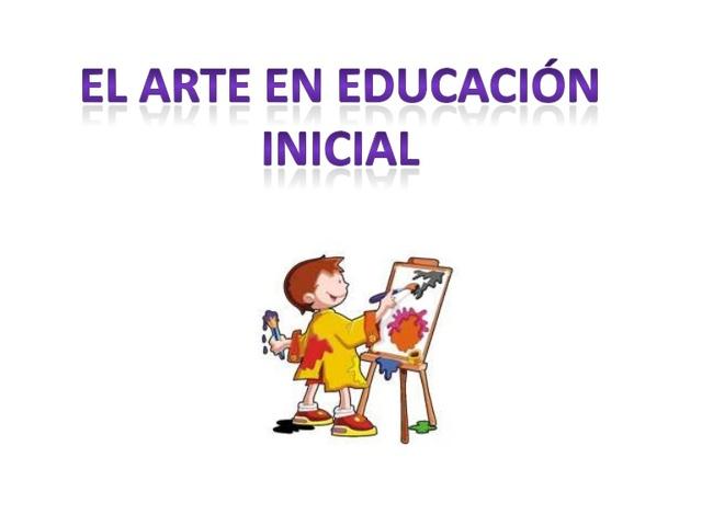 Nace la educación inicial