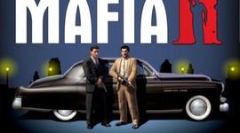 Mafia timeline